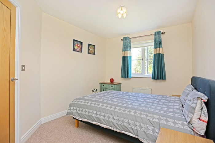 Overslade Road, Solihull - Photo 11