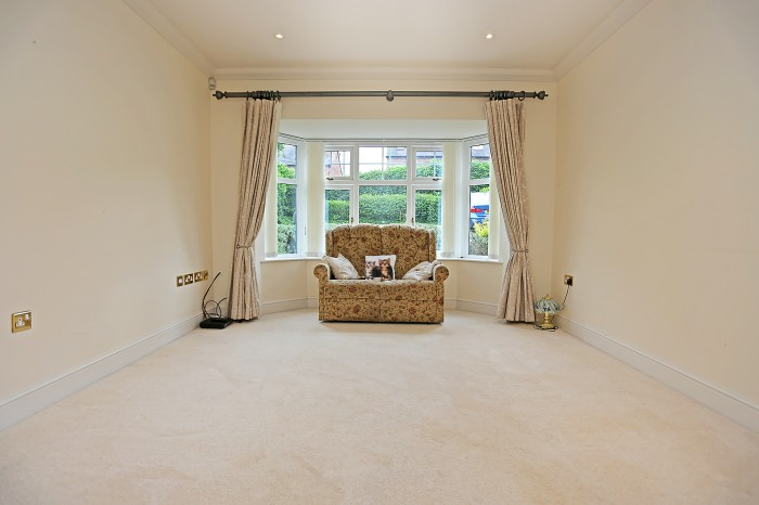 Katherine Place, 240 Station Road, Knowle, Solihull - Photo 2