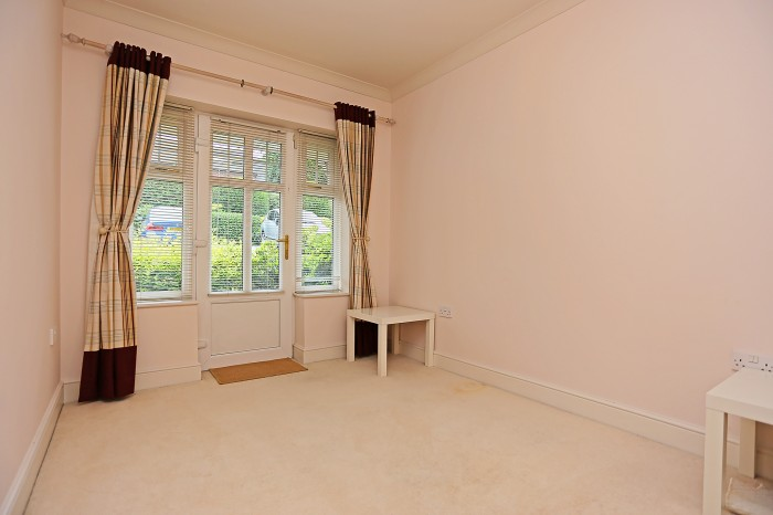 Katherine Place, 240 Station Road, Knowle, Solihull - Photo 12