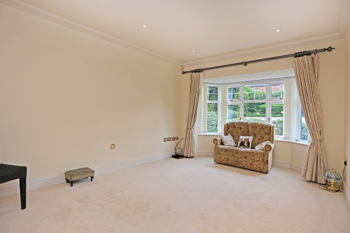 Katherine Place, 240 Station Road, Knowle, Solihull - Photo 3