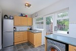 Images for Amberley Road, Solihull