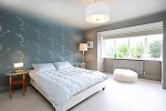 Images for Grange Road, Solihull