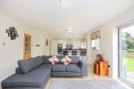 Images for Grovefield Crescent, Balsall Common, Coventry