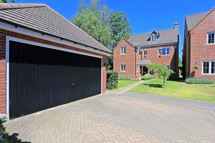 Welsh Road, Balsall Common, Coventry - Photo 2