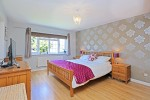 Images for Rowthorn Drive, Monkspath, Solihull