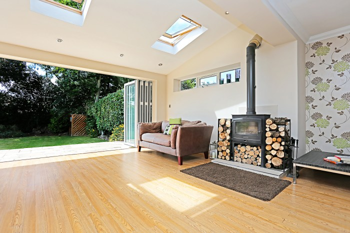 Widney Lane, Solihull - Photo 11