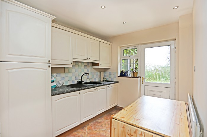 Widney Lane, Solihull - Photo 18