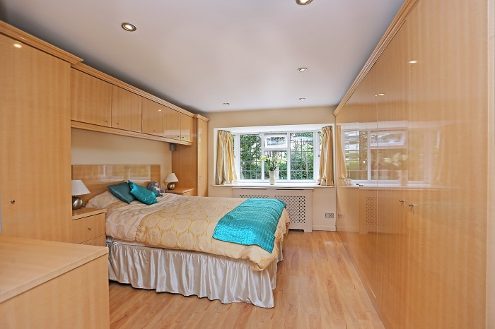 Widney Lane, Solihull - Photo 20