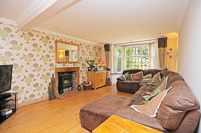 Widney Lane, Solihull - Photo 4