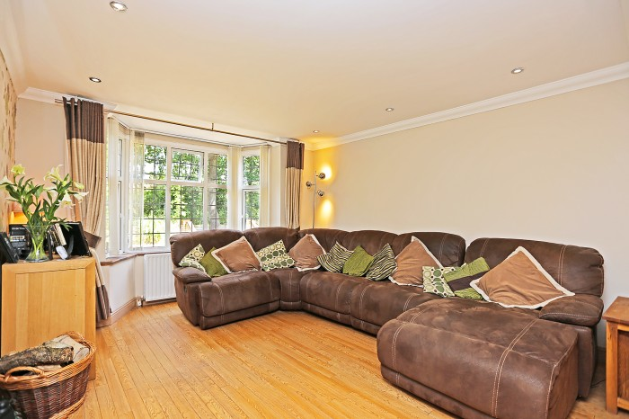 Widney Lane, Solihull - Photo 6