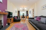 Images for Beechnut Lane, Solihull