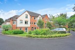 Images for Orchard Court, 15 Lugtrout Lane, Solihull