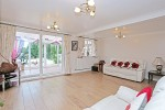 Images for Houndsfield Lane, Shirley, Solihull