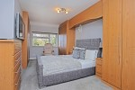 Images for Alspath Road, Meriden, Coventry
