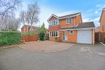 Images for Hillwood Avenue, Shirley, Solihull