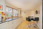 Images for Huntley Drive, Solihull