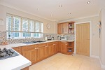 Images for Elmbridge Drive, Shirley, Solihull
