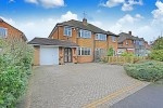 Images for Brentwood Close, Solihull
