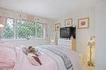 Images for Swanswell Road, Solihull