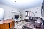 Images for Wharf Lane, Solihull