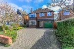 Images for Manor Road, Solihull