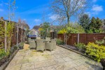 Images for Redlands Road, Solihull