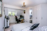 Images for Ashbrook Crescent, Solihull