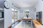 Images for Fernhill Road, Solihull