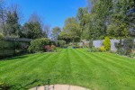 Images for Blythe Way, Solihull