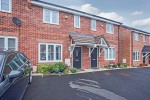 Images for Archer Drive, Cheswick Green, Solihull