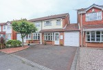 Images for Blaythorn Avenue, Solihull