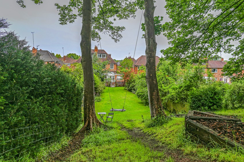 Images for Bradbury Road, Solihull EAID: BID:simonburt
