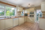 Images for Buryfield Road, Solihull