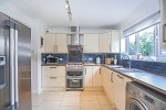 Images for Barnfield Drive, Solihull