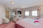 Images for Whitefields Road, Solihull