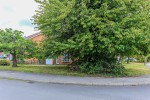 Images for Ullenhall Road, Knowle, Solihull