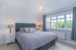 Images for Fullbrook Close, Shirley, Solihull