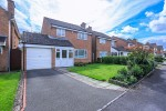 Images for Shilton Close, Shirley, Solihull