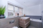 Images for Dickens Heath Road, Shirley, Solihull
