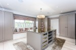 Images for Mill Lane, Fillongley, Coventry