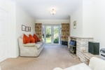 Images for Leafield Road, Solihull