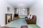 Images for Mayswood Road, Solihull