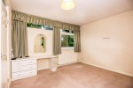 Images for Longdon Croft, Warwick Road, Knowle