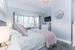 Images for Shalford Road, Solihull