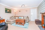 Images for Bushley Croft, Solihull