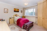 Images for Beechwood Park Road, Solihull