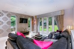 Images for Ashlawn Crescent, Solihull