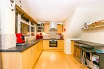 Images for Walsgrave Drive, Solihull