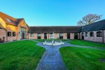 Images for Moat Farm, Hospital Lane, Bedworth