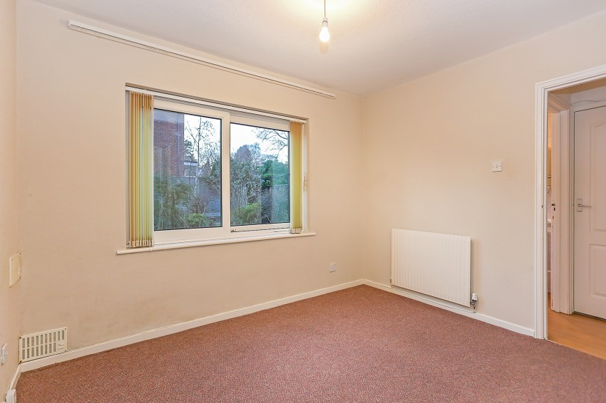 Images for Grangewood Court, Woodshires Road, Solihull EAID: BID:simonburt